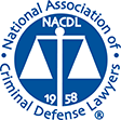 National Association Of Criminal Defense Lawyers