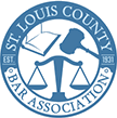 St Louis County Bar Association