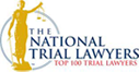 National Trial